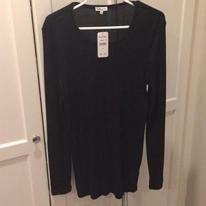 NWT Splendid T Shirt